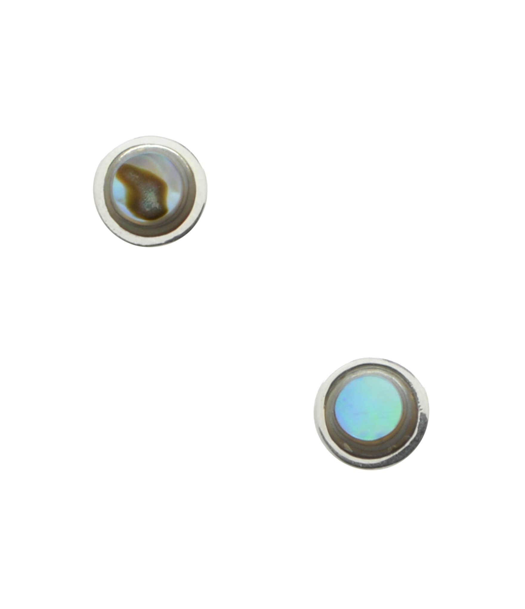 stud products khun seashell and in cute heart accents se square artisan jai trendy which designed this comes beautiful oval earrings silver details round abalone ov inlay piece inlaid aeravida stone