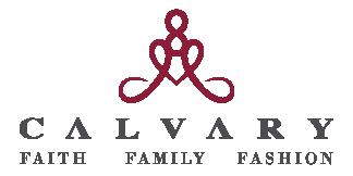 Calvary Jewelry